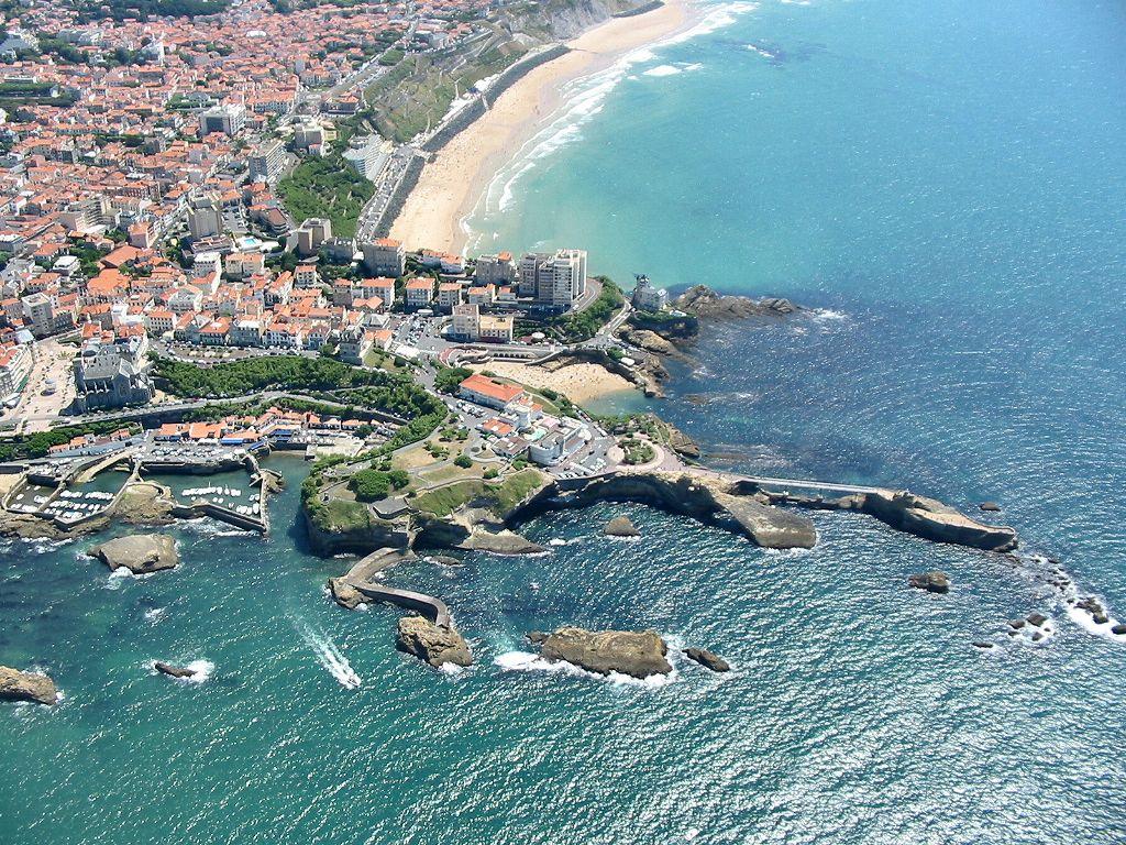 Pueblos con Encanto Cerca de San Sebastián - Guía y Dónde Alojarse