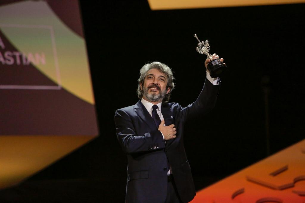 Festival Internacional de Cine de San Sebastián 2018 - Guía y Dónde Alojarse