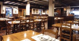 Sidrería Barkaiztegi-Las 5 mejores sidrerías de San Sebastián-HOTELK10