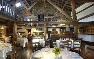 Sidrería Zapiain-Las 5 mejores sidrerías de San Sebastián-HOTELK10