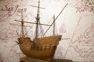 museo marítimo de Albaola - Guía turística Hotel K10